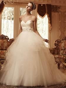 white vs ivory weddingbee With ivory vs white wedding dress