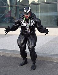 Best Venom Costume Ideas And Images On Bing Find What Youll Love