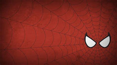 fondos de pantalla de superheroes boxbasterboxbaster