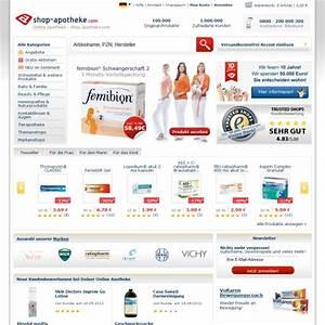 Apotheke Per Rechnung : shop apotheke gutschein juli 2018 shop apotheke gutscheincode ~ Themetempest.com Abrechnung