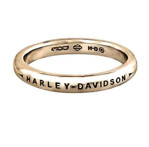 mens harley davidson wedding rings harley davidson 39 s jewelry jewelry ideas