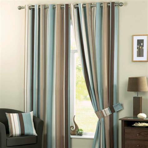 better homes and gardens kaleidescope medallion curtain