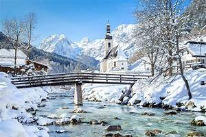 10 heart warming winter destinations in europe for Winter honeymoon in europe