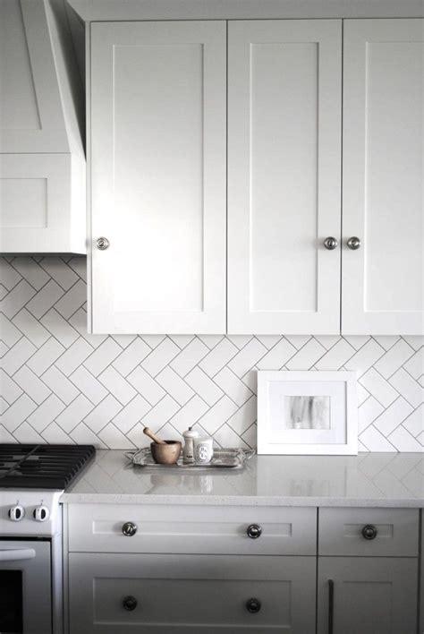Remodeling Subway Tiles Backsplash White Tile Pattern. Kitchen Sink Garbage Disposal Leaking. Beat Kitchen Sink. Bleach Down Kitchen Sink. 42 Inch Kitchen Sink
