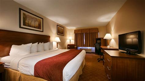 best western hebron best western lakewood inn hebron oh see discounts