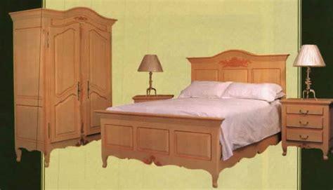 meubles chambre b meubles de chambres à coucher meubles des patriotes