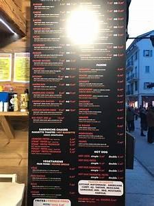 La Maison Du Blanc : la maison du burger burger 23 rue du docteur paccard ~ Zukunftsfamilie.com Idées de Décoration
