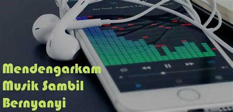 Jika kau ingin mencari cara termudah, cara ini mungkin salah satu yang bisa kamu coba. 5 Cara Menambahkan Lirik Lagu di HP Xiaomi Terlengkap - Gadgetized