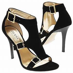 Evening Shoes Shoes From Wht 90s For Women For Men For