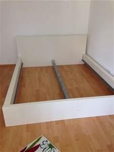 Bett 140 Weiß Holz : malm bett gebraucht shpock ~ Bigdaddyawards.com Haus und Dekorationen