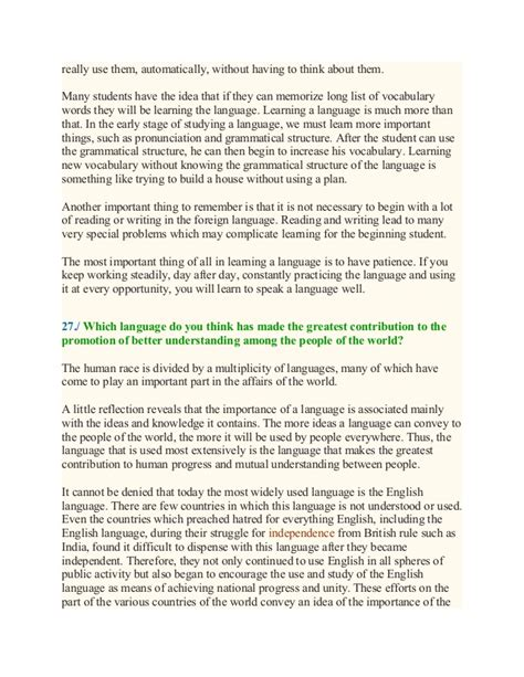 How to start a college term paper basics of creative writing basics of creative writing basics of creative writing