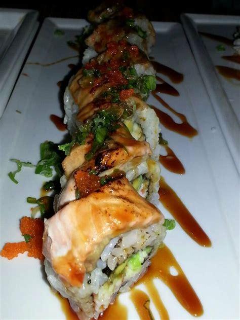 kabuki japanese cuisine 1000 images about kabuki resturant on