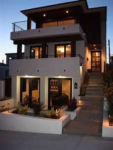 40, Beautiful, Home, And, Furniture, Ideas