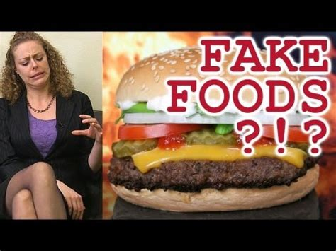 real  fake food truth  health foods weight loss  truth talks youtube