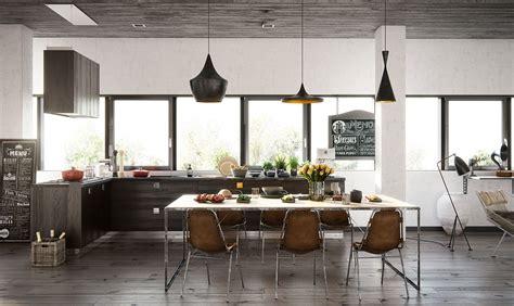 successful contemporary warehouse conversion adorable home