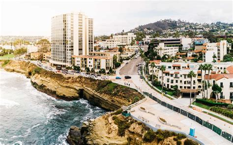 Top Things San Diego January