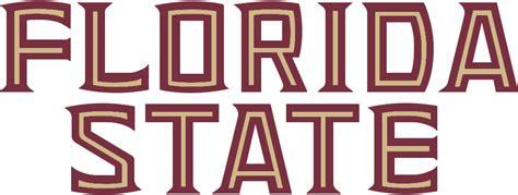 2016–17 Florida State Seminoles Women's Basketball Team