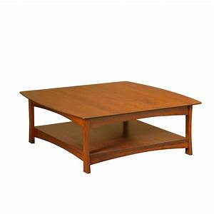 borkholder 38 2504xxx manhattan square coffee table With 38 inch square coffee table