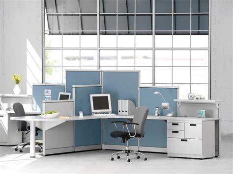 Office Desks Portland Desk Design Ideas