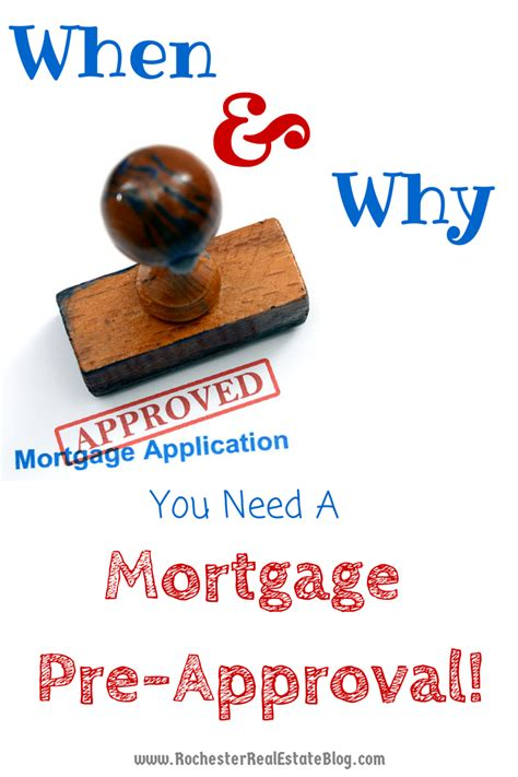 When And Why Should I Get Preapproved For A Mortgage?. Progresive Car Insurance Canadian Web Hosting. Wireless Home Security Monitoring. Wristbands For Fundraising Az Cable Companies. America School Of Nursing & Allied Health. What Is Predictive Coding Cable Tv Redding Ca. Moving Services Detroit Mi Storage Norfolk Va. Window Design Center Madison Wi. Exterminators San Diego Why Is Technology Bad