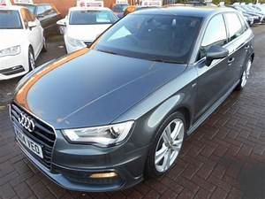 Audi Garage : audi garage in lydiate project audi ~ Gottalentnigeria.com Avis de Voitures