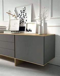 Sideboard Modern Wei Diy Bernhardt Carisbrooke Ideas