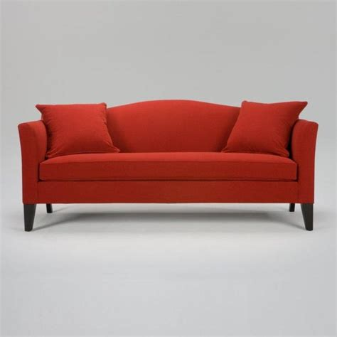 ethan allen sofa with chaise furniture range chaise lounges ottomans couches