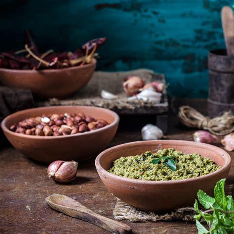 indian clay biriyani pot ancient cookware