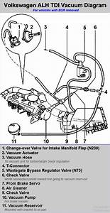 Audi Tt 18t Engine Diagram