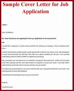 best 25 application cover letter ideas on pinterest With how to write a cover letter for a marketing job