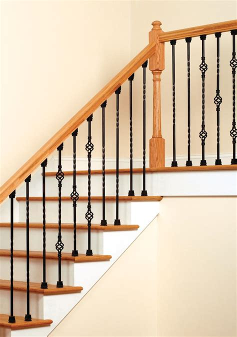 crown heritage staircase transformer system remodeling