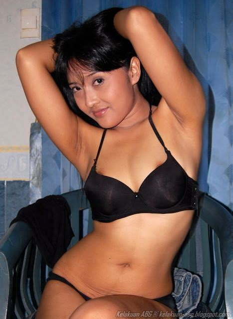 Tante Telanjang Archives Jozz Picture Sexy