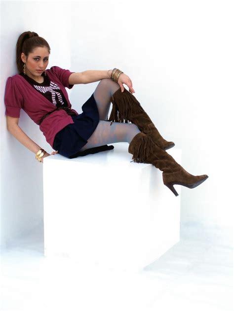 shortstack teen models send strong message  challenge