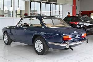 Fiat Garage : garage fiat brest voiture occasion fiat 500 1 2 8v 69ch lounge 2015 essence fiat 500 abarth ~ Gottalentnigeria.com Avis de Voitures