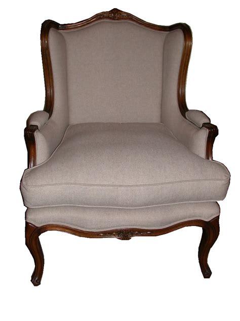Back Chairs Australia by Emwa Au Chairs Provincial Furniture