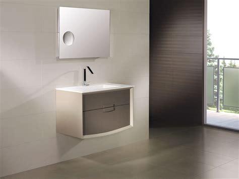 19 Free Standing Bathroom Mirrors Uk Ideas