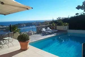 Maisons a louer vacances cote d azur ventana blog for Nice location villa martinique avec piscine 17 location de villas et de maisons de vacances dans les