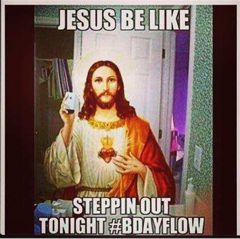 Jesus Christmas Meme - hahaha happy birthday jesus meme laughing my butt off pinterest jesus meme meme and memes