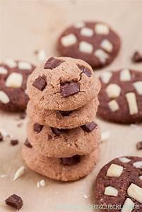 Cookies Ohne Zucker : 201 best low carb desserts images on pinterest ~ Orissabook.com Haus und Dekorationen