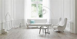 Welcher Boden Passt Zu Buche Möbel : wei er fu boden diese m glichkeiten haben sie planungswelten ~ Eleganceandgraceweddings.com Haus und Dekorationen