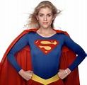 Helen Slater   Superman Wiki   FANDOM powered by Wikia