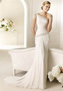 whiteazalea elegant dresses january 2013 With classy dresses for a wedding