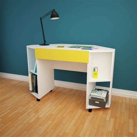 nexera two person desk nexera taxi mobile corner desk the home depot canada