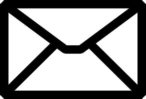 bureau paysage image vectorielle gratuite mail enveloppe messagerie
