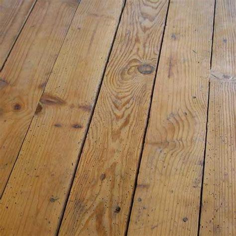 pate a bois pour parquet resine epoxy reparation bois myqto