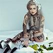Ryan Ashley Malarkey bio, age, tattoos, Ink Master Tattoo ...
