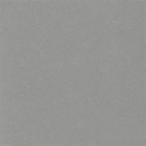 Plan De Travail Gris Anthracite : plan de travail granit gris ~ Dailycaller-alerts.com Idées de Décoration