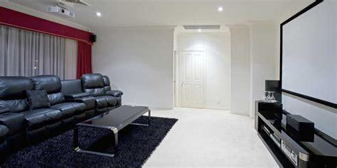 comment faire une salle de cinema comment faire une salle de cinema maison design lcmhouse