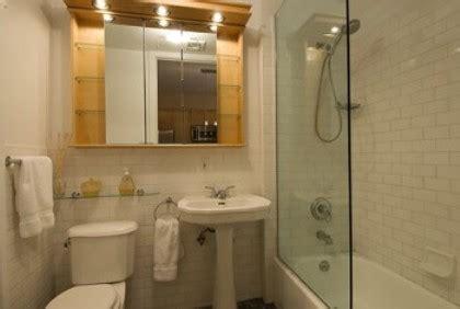 contemporary bathroom designs for small spaces contemporary bathroom designs for small spaces bathroom
