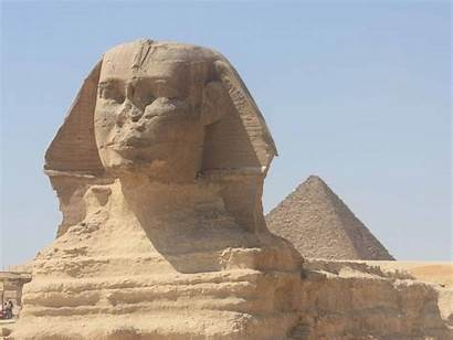 Sphinx Wallpapers Px Wallpapersafari Desktop